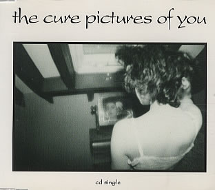 Pictures_of_You